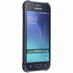 Samsung Galaxy J1 Ace J111m Unlocked Gsm Phone