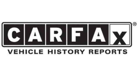 Carfax Enhances Dealer Customer Service  Auto Remarketing