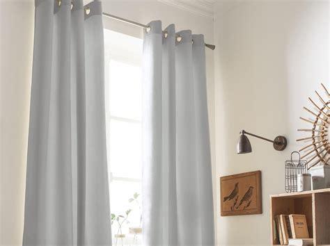 rideaux de cuisine sur mesure les rideaux pour cuisine best charmant rideaux pour