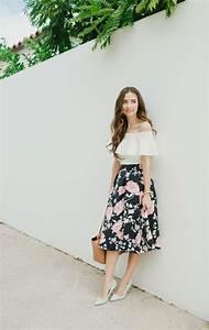Idée De Tenue : 1001 id es comment s 39 habiller bien avec une tenue simple ~ Melissatoandfro.com Idées de Décoration