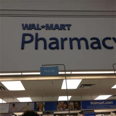 walmart pharmacy phone number walmart pharmacy pharmacy 13201 ranch rd 620 n