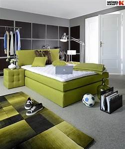 Möbel Kraft Boxspringbett : 16 best schlafzimmer bedroom images on pinterest bedroom bedrooms and bedroom designs ~ Indierocktalk.com Haus und Dekorationen