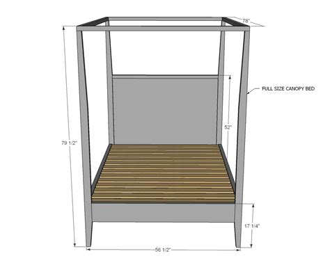 cheap canopy bed white canopy bed size diy projects
