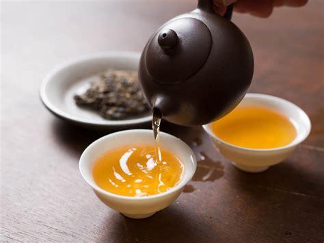 top   expensive tea types   world da hong pao