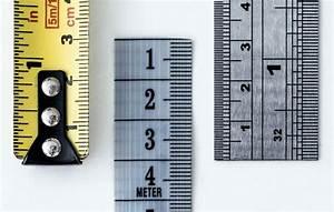 Price, Per, Square, Meter, -, M2, -, How, We, Find, Deep, Value