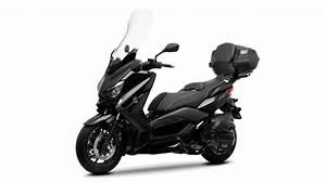 X Max 400 Prix : x max 400 2013 features techspecs scooters yamaha motor uk ~ Medecine-chirurgie-esthetiques.com Avis de Voitures