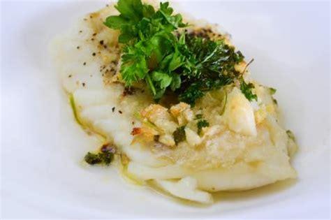 italian style  bake fish recipes