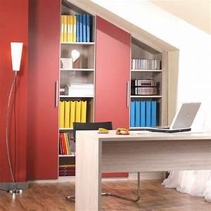 Schwedische Möbel Online Shop : invido m bel jugendzimmer m bel online kaufen ~ Bigdaddyawards.com Haus und Dekorationen