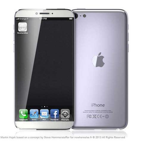 white iphone 6 iphone 6 white