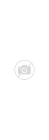 iphone 6 64gb hintaseuranta
