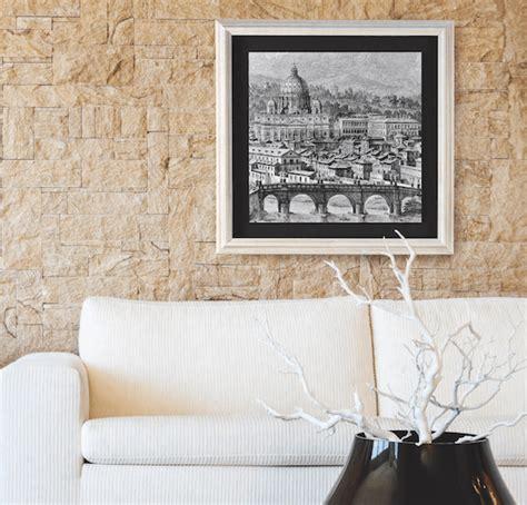 Albor Cornici - come sistemare i quadri sulla parete cose di casa