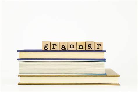Teacher's Corner: Prepositions | American English