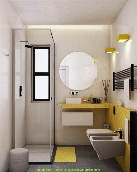 Progetti Bagni Piccole Dimensioni come arredare un bagno di piccole dimensioni catania