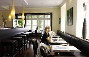 Bayerischer Hof Lindau : hotel bayerischer hof lindau 5 sterne hotel ~ Watch28wear.com Haus und Dekorationen