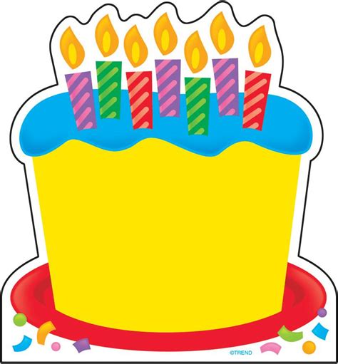 birthday cake template birthday cake outline cliparts co