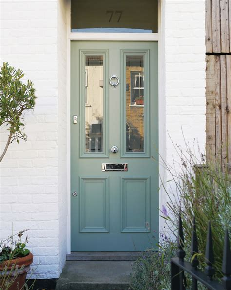 Doors Front Of House by Terrace Front Door Door Company
