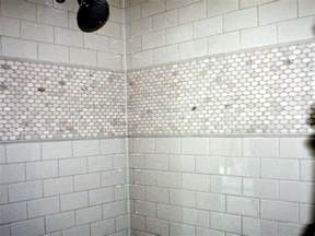 tile beautiful bathroom tile design ideas and pictures
