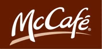 I?m Lovin? the McCafe Way!   Gethicker's Gatorgong