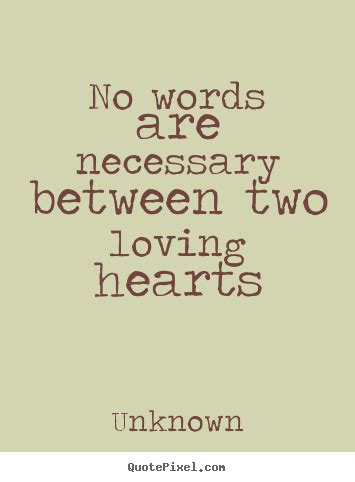 Word Quotes Two Word Quotes Quotesgram