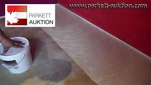 Vinylboden Kleben Anleitung : parkett verlegen impressum ihr auf parkett spezialisierter handwerker bei parkett verlegen ~ Frokenaadalensverden.com Haus und Dekorationen
