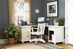 8891, Hanna, White, Home, Office, Corner, Desk, W, Options