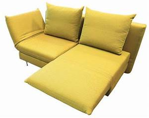 Sofa 2 50 M Breit : g nstige schlafsofas von sofadepot ~ Bigdaddyawards.com Haus und Dekorationen