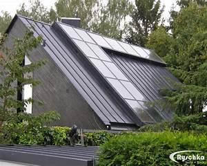 Dacheindeckung Blech Preise : blech f r dach blech f r dach nebenkosten f r ein haus ~ Michelbontemps.com Haus und Dekorationen
