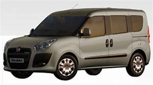 Fiat Valenciennes : fiat panda 3 iii 1 2 8v 69 easy neuve essence 5 portes valenciennes hauts de france ~ Gottalentnigeria.com Avis de Voitures