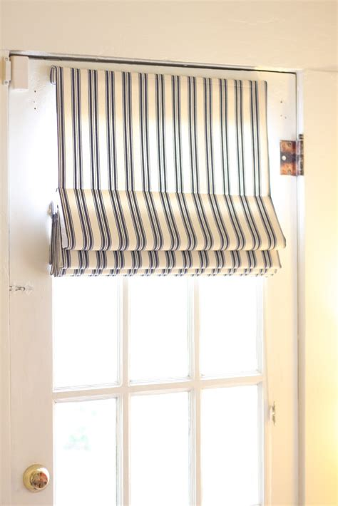 Front Door Curtain Panel by Christie 287 Sol S Guest Office Workout Lounge