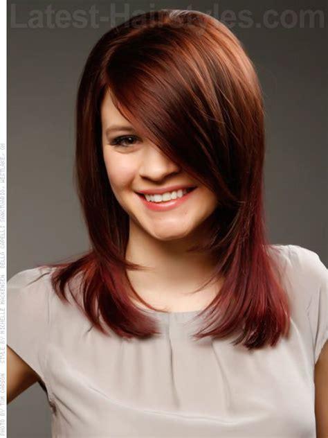 24 fun cute long hairstyles for summer hair hair