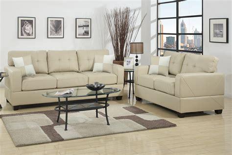 Beige Leather Sofa And Loveseat Set  Stealasofa. Gray And Orange Rug. Landscape Designers. Ikea Buffet. Prep Sink. Shoe Basket. Mid Century Hutch. Mccormick Paint. Prairie Style Windows