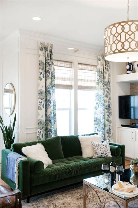 Green Sofa Living Room Ideas Beautiful Green Sofa Living. Sear Decor. Ebay Dining Room Sets. Cottage Style Dining Room. Decorative Night Light. Decorative Paddles. Room Deviders. Decorative Pillow Sale. Teenagers Room