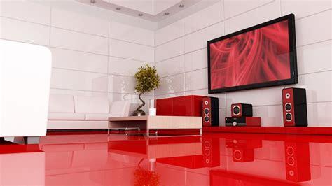 home design desktop modern home interior design hd architecture and interior