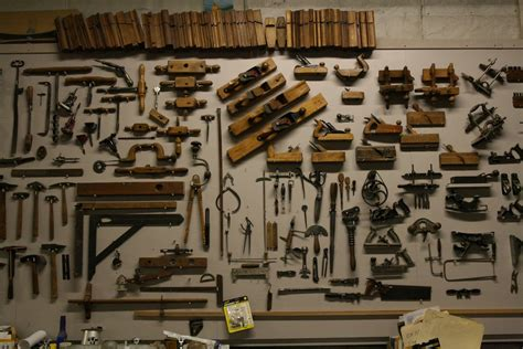 wooden antique woodworking tools  plans