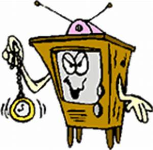Fernsehen Macht Dumm : propagandaschock die totale volksverbl dung fernsehen macht dumm und krank hypnosezombies ~ Frokenaadalensverden.com Haus und Dekorationen