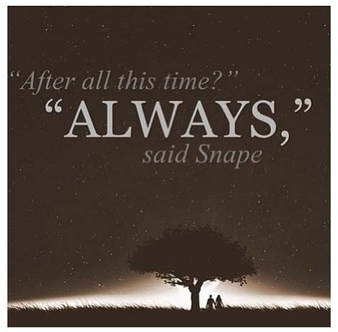 Harry Potter Quotes About Life Quotesgram. Country Road Quotes. God Quotes Believe. Love Quotes For Him Memes. Morning Rain Quotes. Quotes About Change In Society. Dr Seuss Quotes Magic. Inspirational Quotes Quality Service. Quotes About Keeping Strength