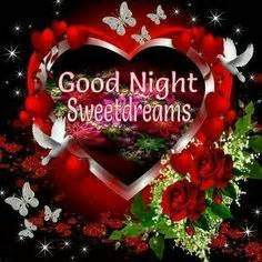 139 best images about good night sweet dreams on pinterest