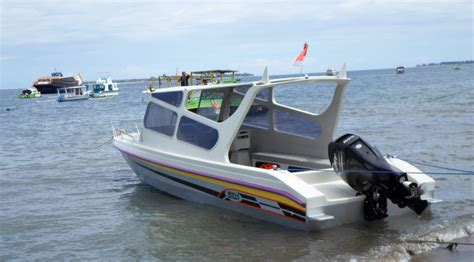 Fast Boat Lombok To Gili Air by Speed Boat Lombok Fast Boat From Bali To Lombok Bali To