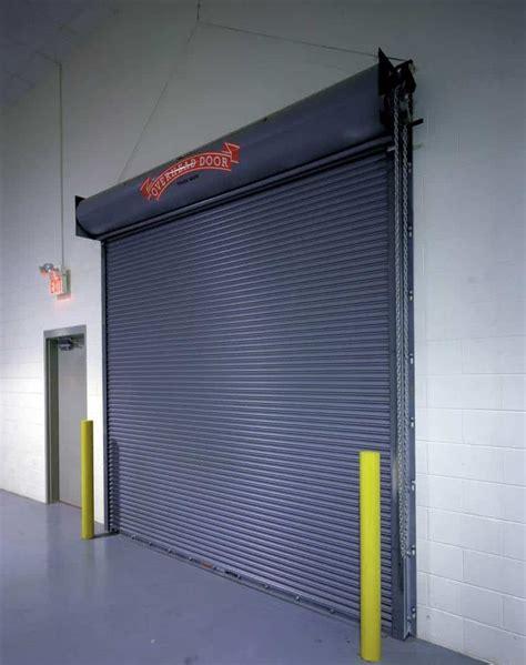 Fire Rated Installations  Overhead Door Company. Sliding Glass Door Stopper. Fiberglass Garage Doors Prices. Garage Ceiling Light Fixtures. 3 Panel Sliding Closet Doors