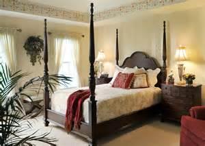 four bedroom bedroom and bath designs mtn designs