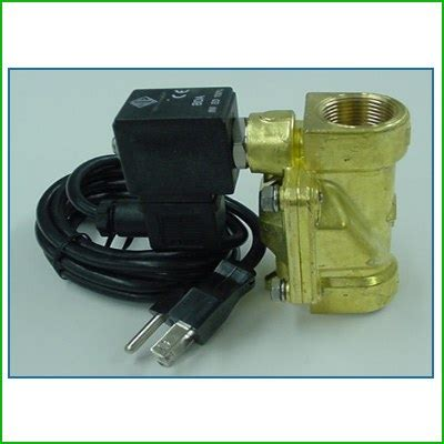 valves hose repair parts aerotechnics confetti