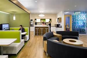 Adobes Open Workspace Wins Green Accolade Adobe