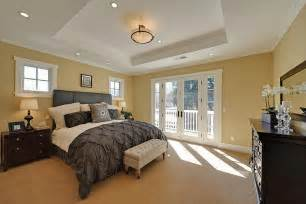 HD wallpapers eclectic style interior design