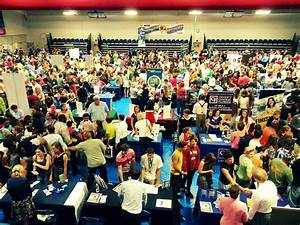 Ocala Careers & Colleges Expo