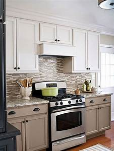 25 best ideas about taupe kitchen on pinterest kitchen With kitchen colors with white cabinets with psalm 23 wall art