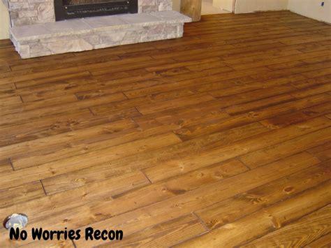 flooring experts top 28 hardwood flooring experts expert hardwood flooring expert hardwood flooring seattle