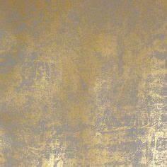 ral 7021 black grey pmz materials finishes pinterest With markise balkon mit metallic tapete gold