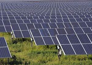 Next Solar Systems – Feds Approve Another $6 Billion For ...