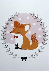 222 best kids paintings canvas images on pinterest With affiche chambre bébé avec petit bouquet de fleurs