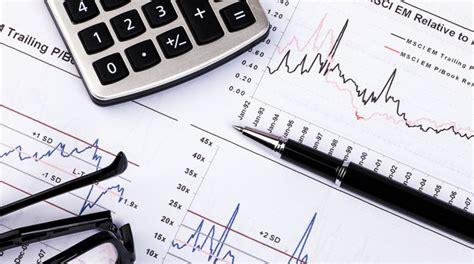 Tassazione Redditi Diversi Sella Educational Fiscalit 224 Redditi Da Capitale E